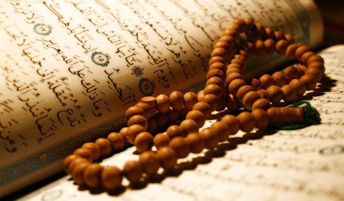 filsafat-islam